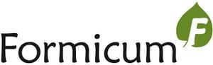 Formicum 3D-Service GmbH