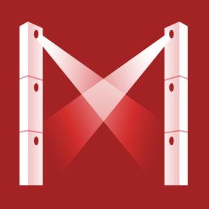 Formicum präsentiert MODUSCAN auf der Rapid.Tech und FabCon3.D