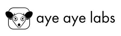 aye aye labs