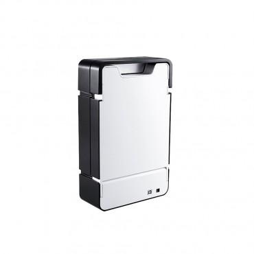3d-scanner-klappbar