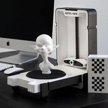 MatterundForm-3D-Scanner-bsp-5