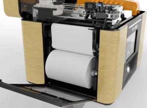 Mcor-Arke-Paper-Roll