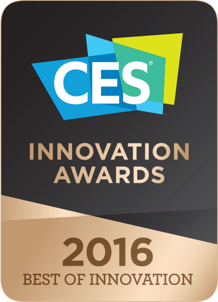 ces-innovation-award