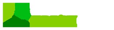 CleanGreen3D gegründet